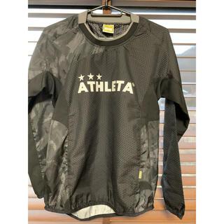 アスレタ(ATHLETA)のアスレタ上下150センチ(ウェア)