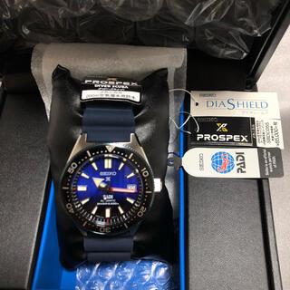 セイコー(SEIKO)のセイコー プロスペックス SBDC055 PADI スペシャルモデル(腕時計(アナログ))