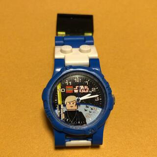 レゴ(Lego)のやっすん様専用★LEGO腕時計(腕時計)