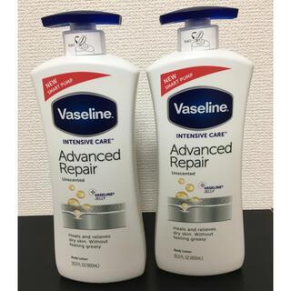 ヴァセリン(Vaseline)の.arisa様専用ヴァセリンボディーローション(ボディローション/ミルク)