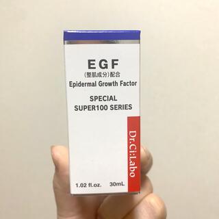 Dr.Ci Labo - ドクターシーラボ  EGF 美容液 30ml