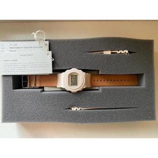 エンダースキーマ(Hender Scheme)のエンダースキーマ(腕時計(デジタル))