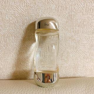 イプサ(IPSA)のイプサ タイムr  箱なし 未使用品(化粧水/ローション)