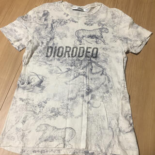 Christian Dior - 1/31まで!Dior❤️ Tシャツ
