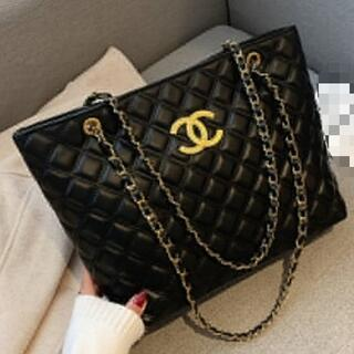 CHANEL - ✱CHANEL バッグ👜1点限り✱〈送料込み〉