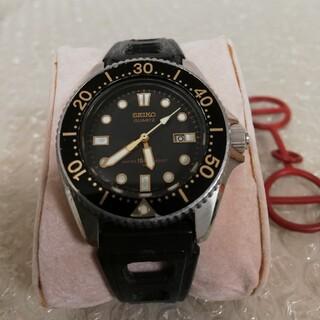 セイコー(SEIKO)のセイコー ダイバーズ ウォッチ(腕時計(アナログ))