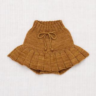 キャラメルベビー&チャイルド(Caramel baby&child )のmisha and puff skating skirt 5-6(スカート)
