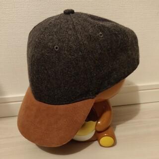 ギャップ(GAP)のギャップ Gap キャップ 帽子(キャップ)