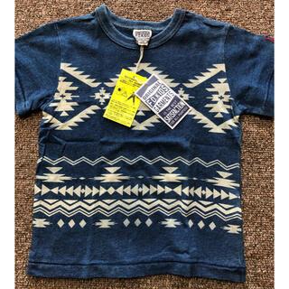 エフオーキッズ(F.O.KIDS)のF.O.KIDS  Tシャツ 100サイズ(Tシャツ/カットソー)