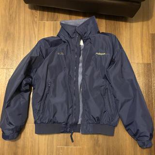 Columbia - コロンビア ジャケット