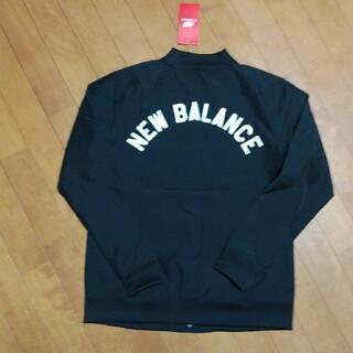 ニューバランス(New Balance)のニューバランスレディースS(ナイロンジャケット)