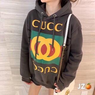 Gucci - Gucci スウェット1