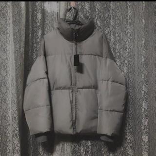 ハレ(HARE)のoversized down jacket(ダウンジャケット)