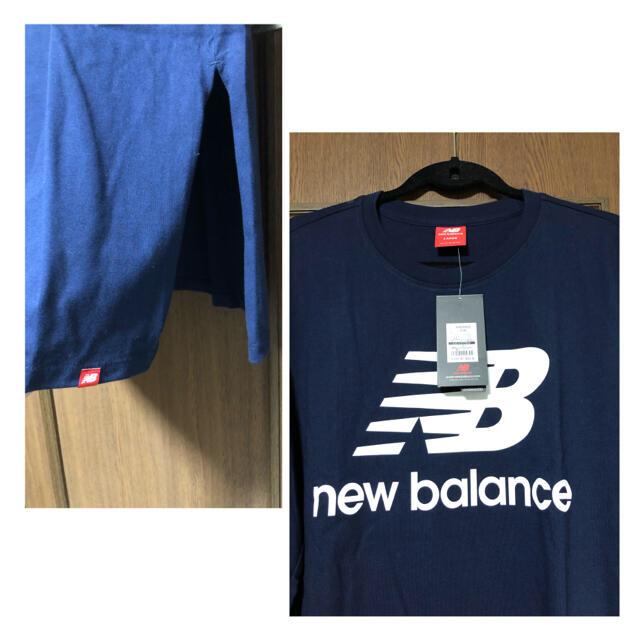 New Balance(ニューバランス)の《新品・未使用》ニューバランス ワンピース レディースのワンピース(その他)の商品写真