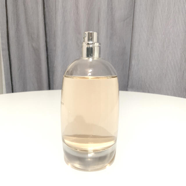 COMME des GARCONS(コムデギャルソン)の【巾着付き】グレース バイ グレース・コディントン コスメ/美容の香水(香水(女性用))の商品写真