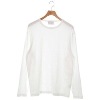 ノリタケ(Noritake)のNoritake Tシャツ・カットソー メンズ(Tシャツ/カットソー(半袖/袖なし))