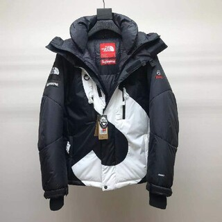 Supreme - The North Face S Logo シュプリーム