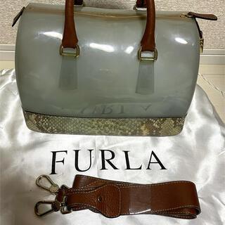Furla - Furla フルラ キャンディバッグ