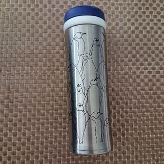 ステンレス水筒 ステンレスボトル 保温冷 水筒 350ml(水筒)