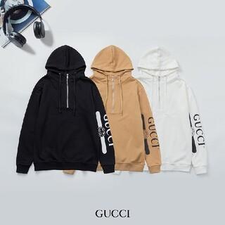 Gucci - Gucci パーカー3