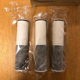 ミツビシケミカル(三菱ケミカル)の浄水器カートリッジ 水栓一体型(スパウトインタイプ)(浄水機)