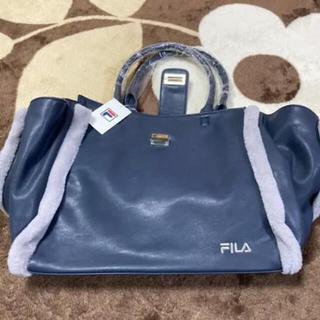 フィラ(FILA)のフィラ トートバッグ(トートバッグ)