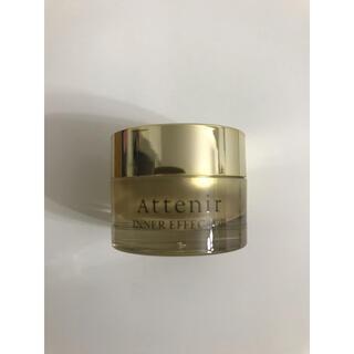 アテニア(Attenir)のアテニア インナーエフェクター 10g(美容液)