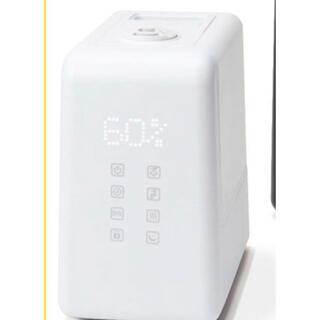 KOIZUMI - リブセトラ ハイブリッド式加湿器 ASH-6042
