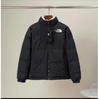 THE NORTH FACE - The North Face Mens Baltro Light Jacket