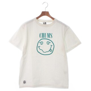 CHUMS - CHUMS Tシャツ・カットソー メンズ