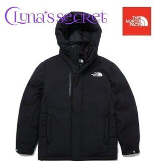 THE NORTH FACE - THE NORTH FACE GO EXPLORING DOWN JACKET