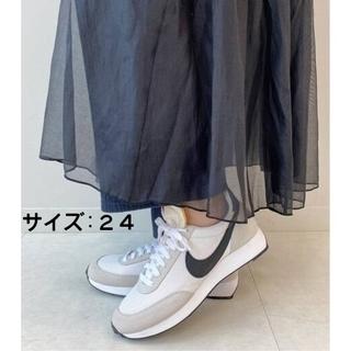 IENA - ★☆今季★☆ IENA(イエナ)【NIKE】エアテイルウィンド79