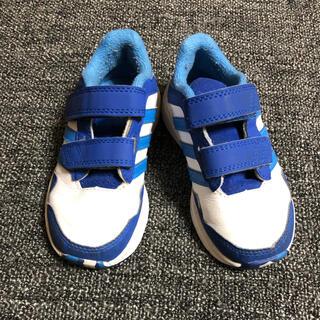 アディダス(adidas)の14.0* adidas アディダス スニーカー(スニーカー)