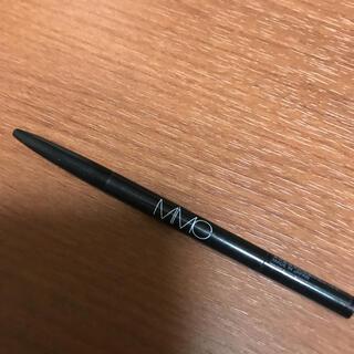 エムアイエムシー(MiMC)のMiMC エムアイエムシー ミネラルアイライナー 02 ブラウン(アイライナー)
