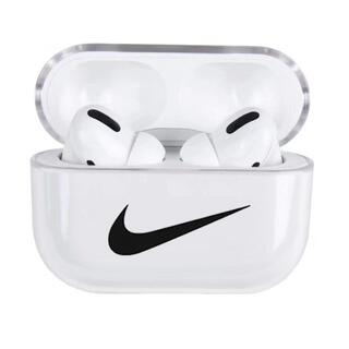 Apple - NIKE x AirPods Pro用ケース