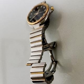 ダンヒル(Dunhill)のdunhill/ダンヒル 腕時計(腕時計(アナログ))