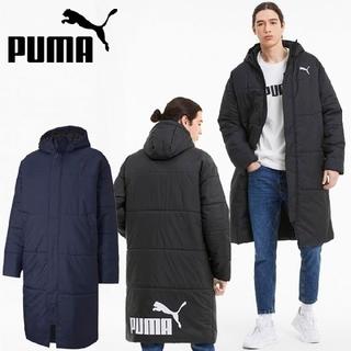 プーマ(PUMA)の【さらに値下げ!】プーマベンチコート【PUMA】(その他)