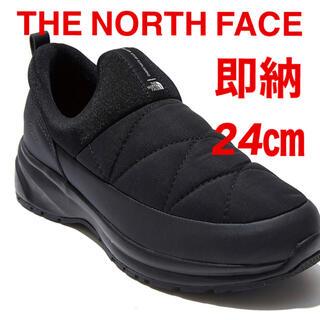 THE NORTH FACE - 【即納/在庫1】THE NORTH FACE スリッポン スニーカー
