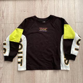エフオーキッズ(F.O.KIDS)のFOインターナショナル☆トップス☆110センチ(Tシャツ/カットソー)