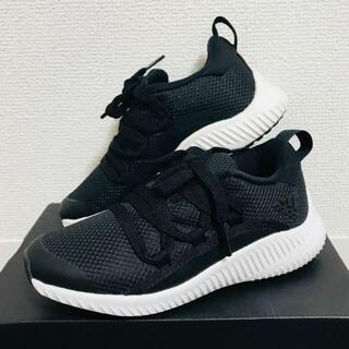 アディダス(adidas)のアディダス キッズ スニーカー 新品 17cm(スニーカー)