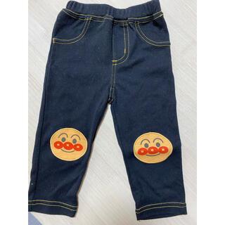 バンダイ(BANDAI)のアンパンマン ズボン【80サイズ】(パンツ)