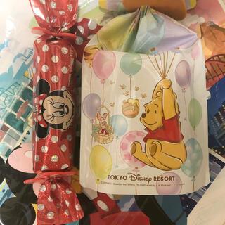 ディズニー(Disney)のディズニー お菓子(菓子/デザート)