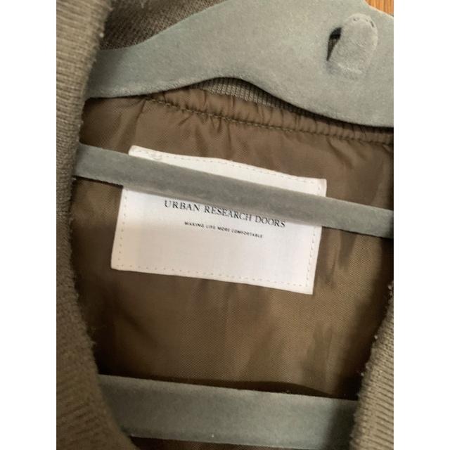 MARMOT(マーモット)のmarmot ダウン G-SHOCK guess mammut glamb  メンズのジャケット/アウター(ダウンジャケット)の商品写真