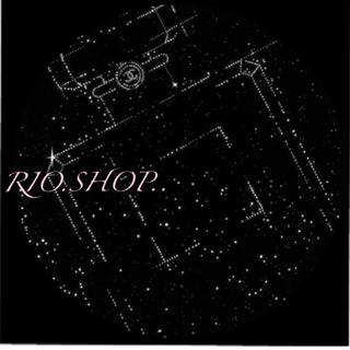 クリスチャンディオール(Christian Dior)の専用∩^ω^∩(ラッピング/包装)
