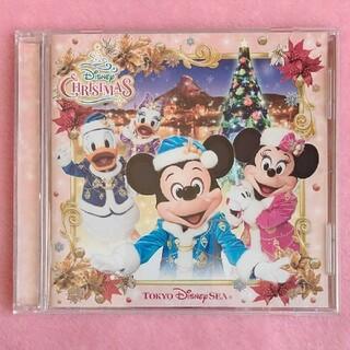 ディズニー(Disney)の東京ディズニーシー ディズニー・クリスマス 2018(キッズ/ファミリー)