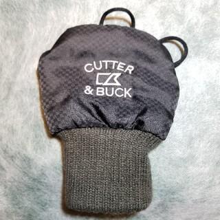 カッターアンドバック(CUTTER & BUCK)のCUTTER&BUCK/カッターアンドバック保温手袋(その他)