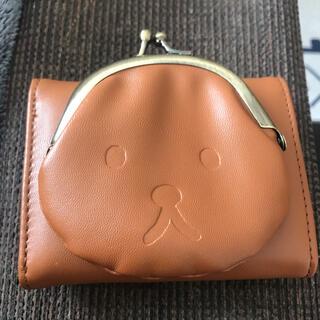 スタディオクリップ(STUDIO CLIP)のミッフィー財布(財布)