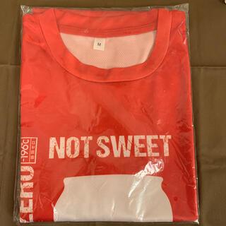 サントリー(サントリー)のサントリーストロングゼロ Tシャツ(Tシャツ/カットソー(半袖/袖なし))