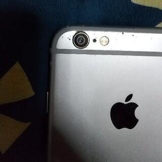 iPhone6 ririさま確認用(スマートフォン本体)