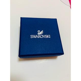 SWAROVSKI - SWAROVSKI  ネックレス